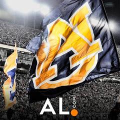 Auburn Tigers on AL.com