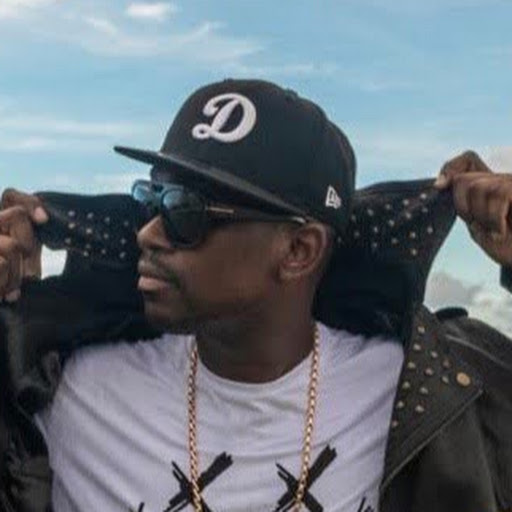 Busy Signal video