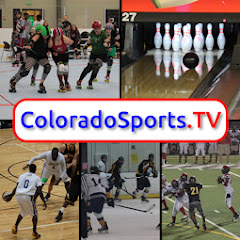 ColoradoSports.TV