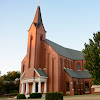St. John Church Gainesville Community