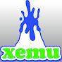 Xemu Recs