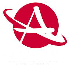 Aka Channel