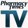 Pharmacy Times TV