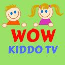 WowKiddoTV