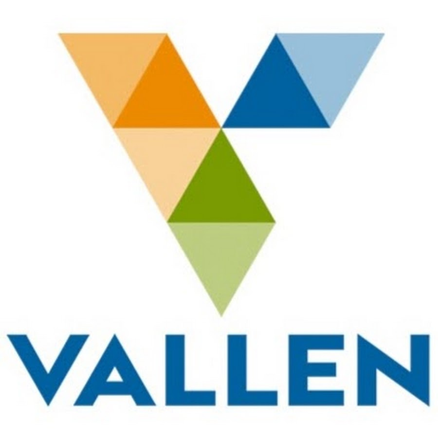 Vallen - YouTube