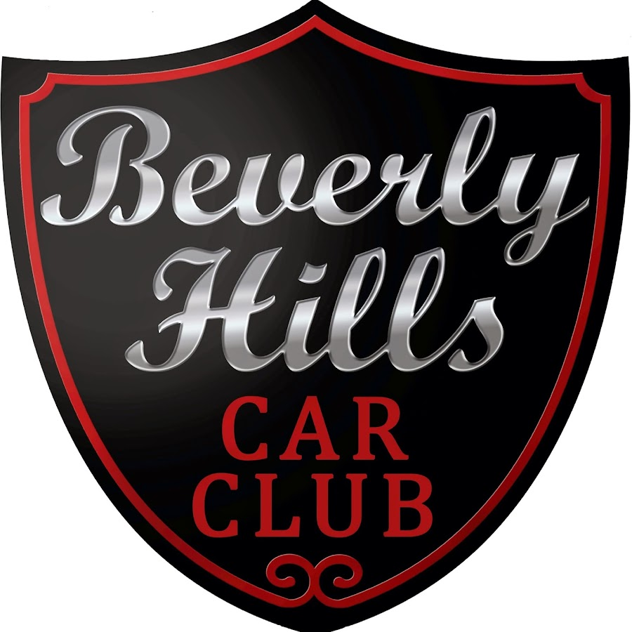 Ford Dealerships Los Angeles: Beverly Hills Car Club Inc.