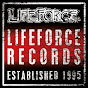 LifeforceRecords
