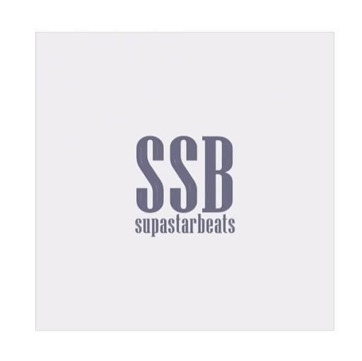 SupaStar Beats