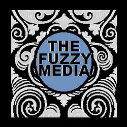 thefuzzymedia