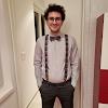 David Rappl