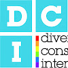 Diversity Consulting International