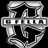 Gfella