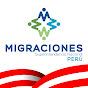 MigracionesDePeru