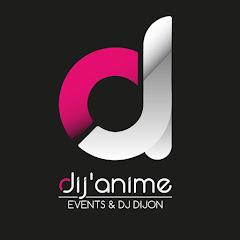 DiJ'Anime Evénementiel & DJ Dijon