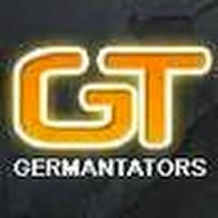 Germantators