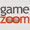 Gamezoom Redaktion