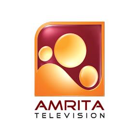 Amrita Television