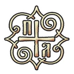† Свято-Успенская Почаевская Лавра