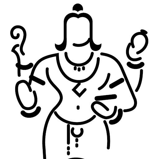 Dhanwanthari Vaidyasala
