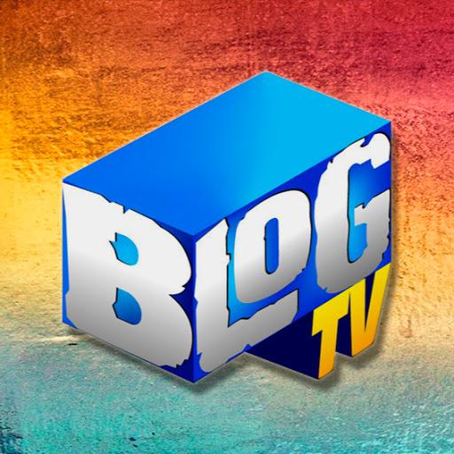 BLOG Tv aqp
