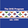 The DHS Program