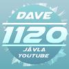 Dave1120