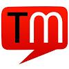 TronicsMedia