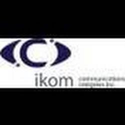 ikomcommunications