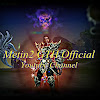 Metin2 GTH Official