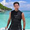 Gines Enriquez