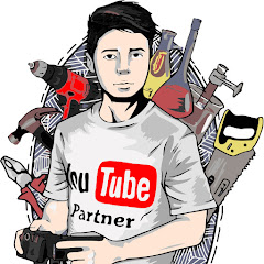 Рейтинг youtube(ютюб) канала Simple Maker