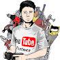 youtube(ютуб) канал Simple Maker