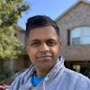 Bhushan Karle