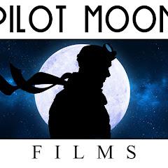 Pilot Moon Films