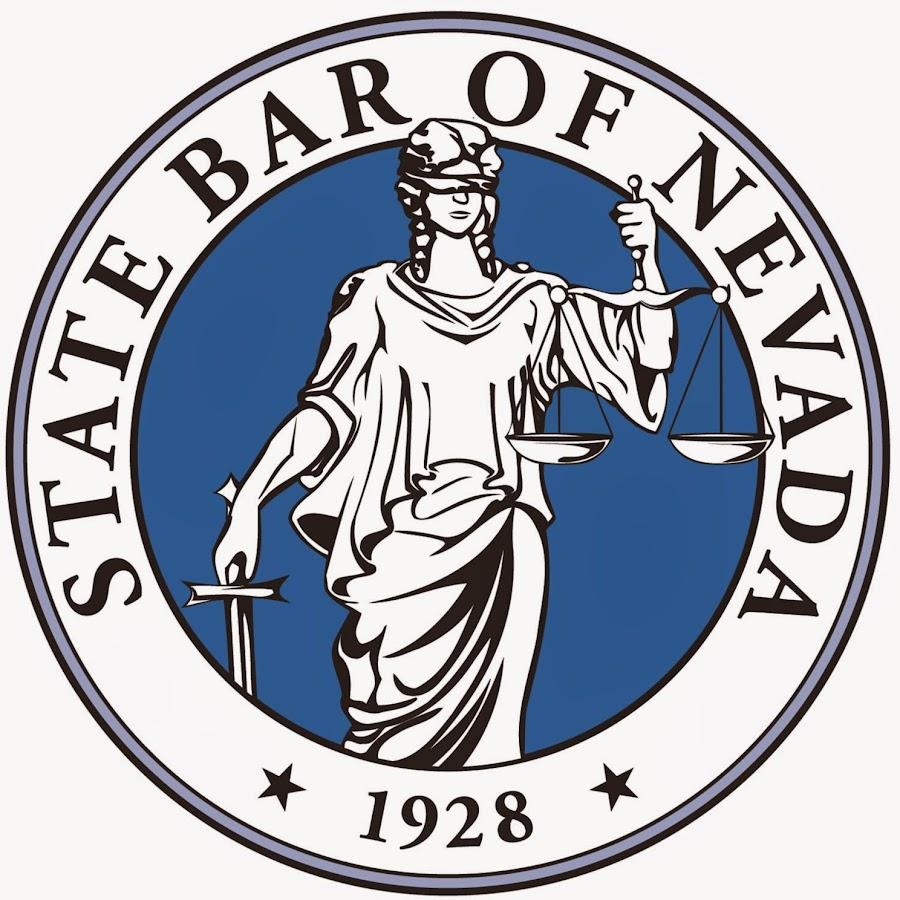 Member Directory - State Bar Of Georgia