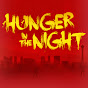 Hunger In The Night