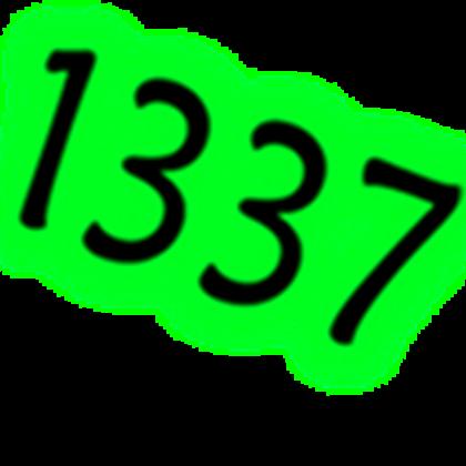 1337Cr4kz