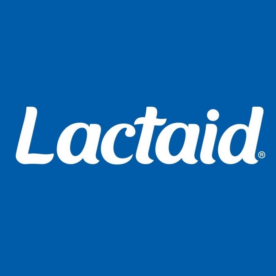 lactaid youtube