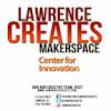 Lawrence Creates