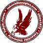 高千穂大学アメリカンフットボール部 | EAGLES