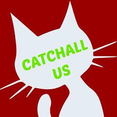 Catchall Us
