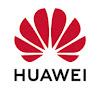 Huawei Consumer Thailand