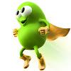 BeanCore BitBean