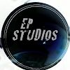 EffedProductions
