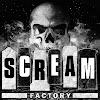 ScreamFactoryTV