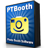 photoboothsoftware