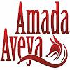 Амада Авея