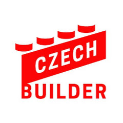 Czech Brick Builder