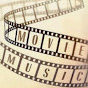 Epic Music Movie