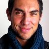 Miguel Claro